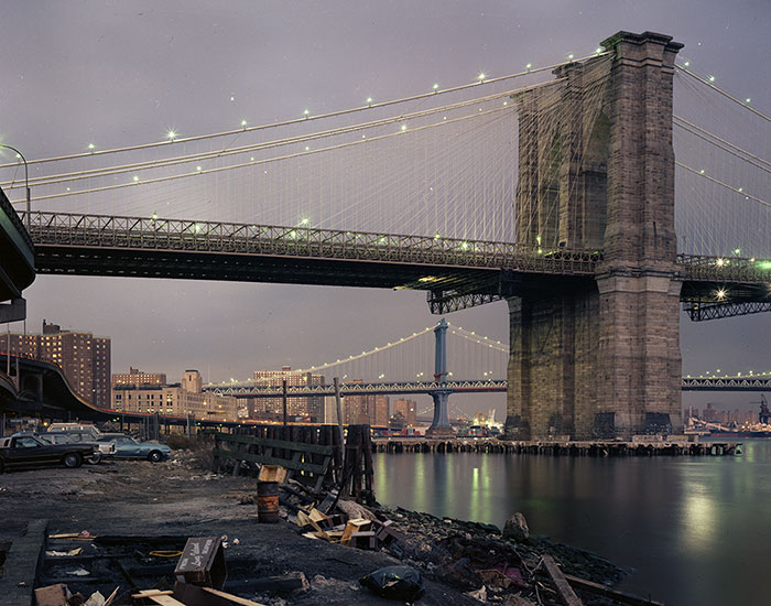brooklynbridge1980