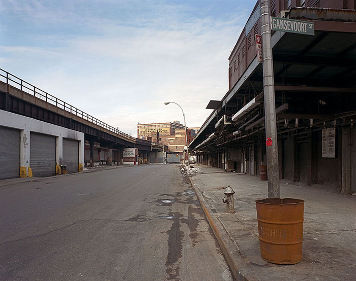 09_Washington_and_Gansevoort_Street_1985_sm