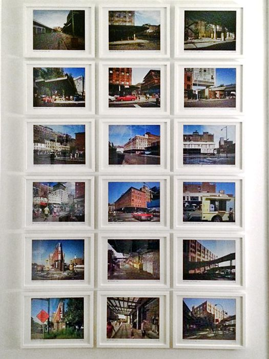 meatpacking_wall