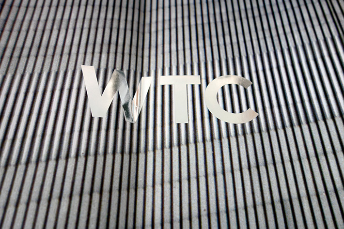 wtc_cover_proof