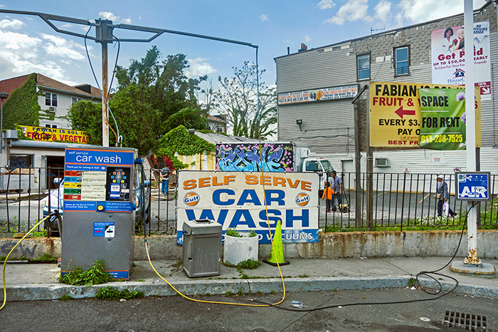 bronx_carwash