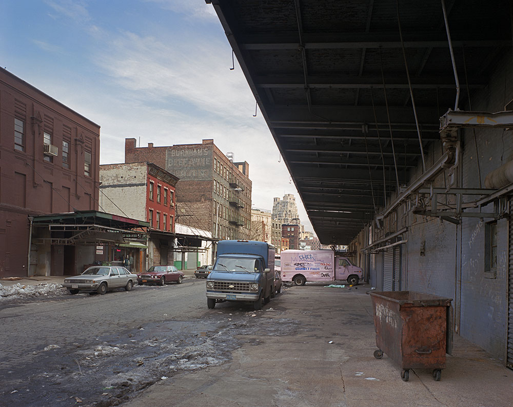 New yorkmeatpacking district journal brian rose new yorkmeatpacking district publicscrutiny Choice Image